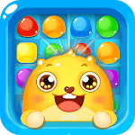 Candy Forest APK icon