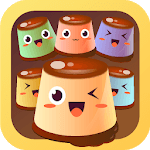 Candy Match & Jelly Eliminate APK icon