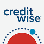 CreditWise from Capital One APK icon