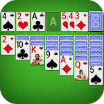 Solitaire - Klondike Solitaire Free Card Games APK