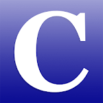 CareHere APK icon