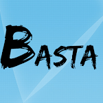 Basta APK icon