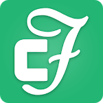 CateredFit APK icon