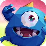 Planet Overlord APK icon