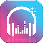 Visualizer - Pixel Music Player APK icon