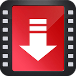 All-In-One Video Downloader: All video Downloader APK icon