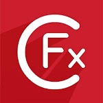 CFxComics APK icon