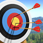 Archery Battle APK icon
