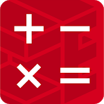 Concrete & Agg Calculator APK