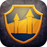 Stronghold: A Hero's Fate APK icon
