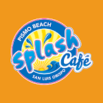 Splash Cafe APK icon