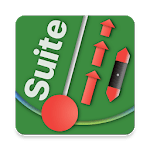 Physics Toolbox Sensor Suite APK icon