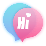 CIAO - Dating, Social, Love & Relationship APK