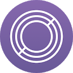 Circle Invest — Buy BTC, ETH and more instantly APK icon
