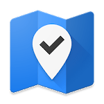 Circuit for Business APK