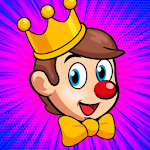 Circus Adventures APK icon