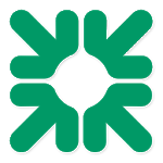 Citizens Bank Mobile Banking APK icon