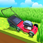 Grass Road APK