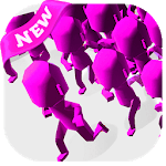 Crowd City New Experience Guide APK