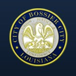 Bossier City LA Mobile APK icon