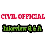 Civil Official - Interview Q n A APK