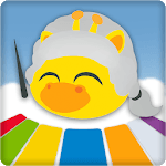 Baby Composer - Become the next music prodigy! APK icon