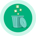 Mr Cleaner - Phone cleaner app and booster APK