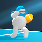 Ball Mayhem! APK icon