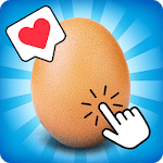 Record Egg Idle Game APK