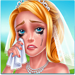 Dream Wedding Planner - Dress & Dance Like a Bride APK icon