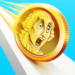 Coin Rush APK icon