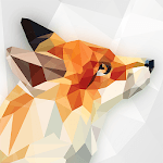 Poly Jigsaw - Low Poly Art Puzzle Games APK