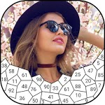 Photo To Puzzle Maker: Jigsaw Puzzles Creator APK