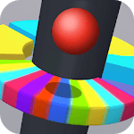 Color Ball APK