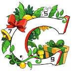 Coloring – Adults' Painting Game! APK icon