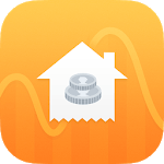 Monthly Budget Planner & Daily Expense Tracker APK