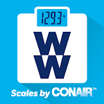 WeightWatchers Tracker Scale APK