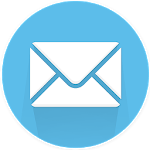 Share my Contact Details APK icon