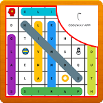 Word Search English : Crossword Puzzle Free APK