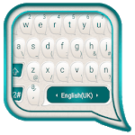 Keyboard Theme for Chatting APK