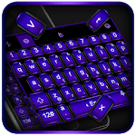 Kika keyboard for tecno apk | Free Kika Keyboard Apps Latest