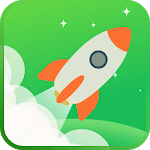 Sparta Cleaner - Cleaner, Booster & Apps Manager APK icon