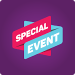 Events Nearby APK