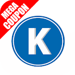 Coupons for Kroger APK