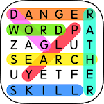 Word Connect - Word Cookies : Word Search APK icon