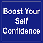 Boost Your Self Confidence APK icon