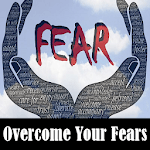 Overcome Your Fears APK