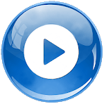 Full HD Video Player : XX Video Player APK icon