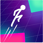 Light-It Up APK icon
