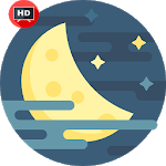 Baby Sleep : Calm Relax Sounds FREE APK